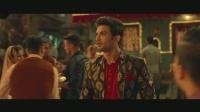 【印度电影歌舞曲】Sweetheart -Video Song Kedarnath 2018 Hindi Movie Telugu Tamil