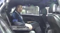 《萝卜报告》车展体验凯迪拉克旗舰轿车CT6