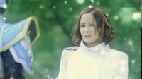 精诚的心群英雄传奇:刘沛不是需要徐露的能力,只是需要徐露