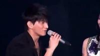 五年前刘诗诗吴奇隆因戏结缘这首歌合唱的真动听