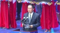 第五届中国国际马戏节11月16日在珠海盛大开幕