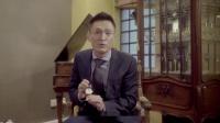 《安时间 On Time》第1期:超人气时尚博主江南BoyNam示范男装腕表穿搭