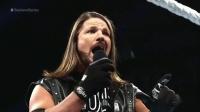 WWE2018年11月19日 PPV 《强者生存》第三段