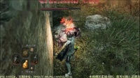 黑暗之魂2-日常传火-2