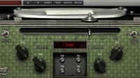New Echoflex Tape Echo studio effects processor now available
