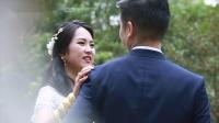 2018.11.18   黎先生&黄小姐  博罗万怡酒午宴快剪