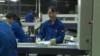 Cambridge-12000胶装联动线视频
