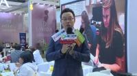 运世达集团亮相第十届中国国际医疗旅游(北京)展
