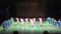 好男儿拍摄制作  舞蹈《采薇》编排:王作艺 指导老师:刘焱