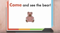 Sight Words 1 A - come