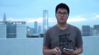 尾巴视频 | Google Pixel 3 XL 深度体验