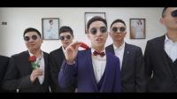 乐活电影「李鹏程+金海双」婚礼快剪 LohoMovie