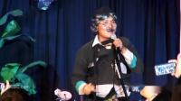 xav thoj thaib Txiab yaj First Concert in the U.S.A._HD