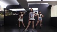 Hello Venus - Wiggle Wiggle Dance Cover  VimA Dance HK