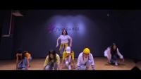 2019年抖音热门歌曲合集 1121公司年会舞蹈音乐编排歌曲串烧创作节目 (潇洒走一回+失恋阵线联盟+爱)
