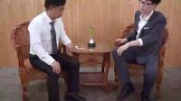 中医正骨教学-胡青耀平衡定骨之外脚踝扭伤的手法治疗
