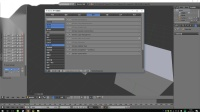 blenderCN-插件总述-001-3d视图插件-03-修改器工具与雕刻笔刷菜单