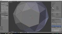 blenderCN-插件总述-001-3d视图插件-05-视图故事板
