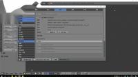 blenderCN-插件总述-003-添加网格-02-archimesh