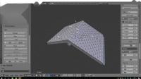 blenderCN-插件总述-003-添加网格-03-archipack