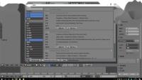 blenderCN-插件总述-004-动画-03-shapekey扩展功能