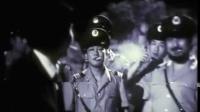我在《国产凌凌漆》: 周星驰经典搞笑片段, 又引人深思!截了一段小视频