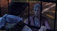 【MADAO船长】神秘海域3 攻略解说视频直播07期