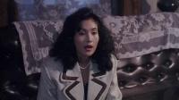 【动作】风流女杰 1995年【电影网720p】 - 风流女杰