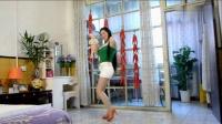 广场舞精选bangbang舞曲居家学跳广场舞