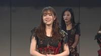 SNH48 TeamSⅡ《重生计划》第二场公演(20181124 夜场)