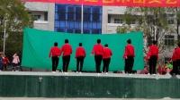 草场十月红三十六度八广场舞