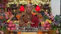 宏海法师-华严经概论02