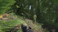 【雷哥】武装突袭3 双狙人