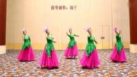 龙城依诺广场舞《让中国更美》
