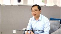 2018圣戈班雇主品牌采访视频-EDWIN