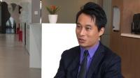2018圣戈班雇主品牌采访视频-HANSON