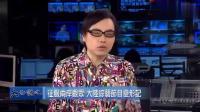 台湾娱乐时评人说最喜欢看大陆综艺节目,台湾的综艺看不下去了