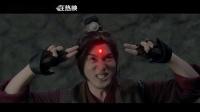 杨戬开大招!解锁《封神降魔2桃山气海》神仙秘境
