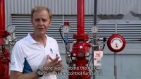 伯尔梅特400Y Torrent – 压力控制雨淋阀 BERMAD 400Y Torrent -  Pressure Control Deluge Valves
