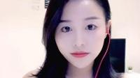 涩涩echoo(直播)2018-11-29 21时16分--21时53分 73355924