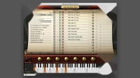 Miroslav Philharmonik 2教程1 - Articulation Switching