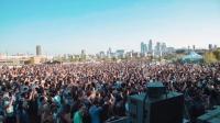 Zedd - Zedd In The Park