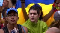 Nicky Romero Ft Avicii vs Hardwell - I Could Be The One vs Countdown