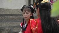 望春风歌仔戏《青纱错》第三集_高清
