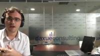 中国范式6:如何让中国最大的公司支持你的科技创业-Daxue consulting