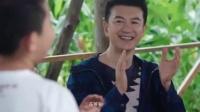 大自然的恩赐《爱如呼吸》伊春宣传片