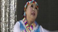 藏族舞蹈-吉祥谣