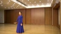 蒙族舞蹈《鸿雁》