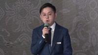 2018国际华语辩论邀请赛 初赛G组 第一场 中国政法大学 VS 墨尔本大学 虐待虚拟游戏NPC不存在也存在道德问题