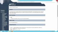 No.3 PI Web API I Online Course- Using the Help Files